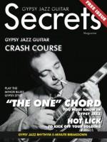 gj-secrets-f01